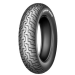 Dunlop D404 F ( 90/90-21 TT 54S M/C, Első kerék )