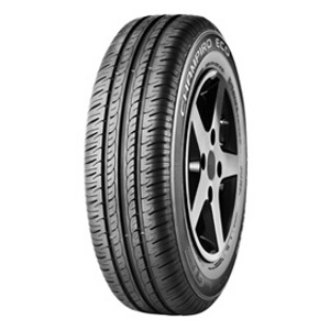 GT Radial Champiro ECO ( 135/80 R13 70T BSW )