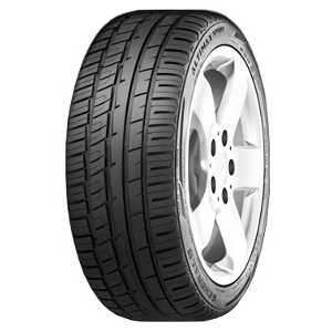 general Altimax Sport ( 245/45 R17 95Y peremmel BSW )