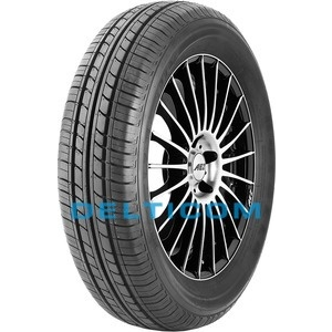 Rotalla 109 ( 165/55 R13 70H BSW )