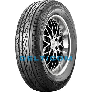 Continental PremiumContact ( 195/55 R16 87V peremmel, MO BSW )