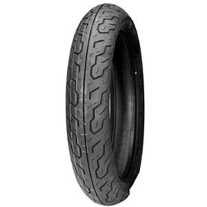 Dunlop K 555 F ( 110/90-18 TT 61S M/C, Első kerék )