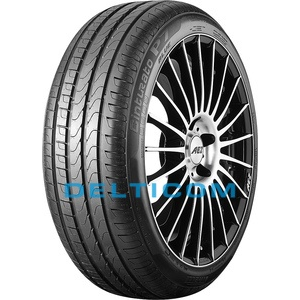 PIRELLI Cinturato P7 BLUE ( 205/60 R16 92V ECOIMPACT BSW )