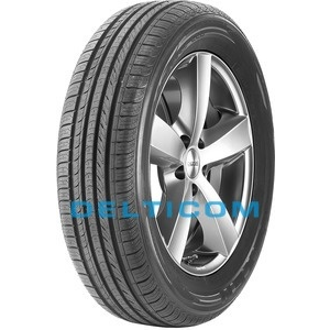 Nexen N blue ECO ( 225/50 R17 94V BSW )