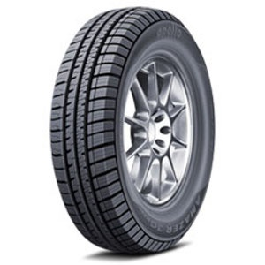 Apollo Amazer 3D ( 145/80 R13 75T WW 20mm )