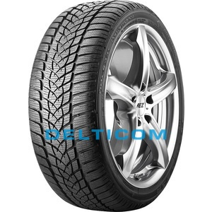 GOODYEAR Ultra Grip Performance 2 ( 215/55 R16 97V XL BSW )