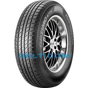 HANKOOK OPTIMO K715 ( 135/70 R15 70T )