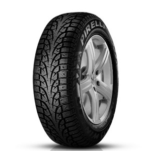 PIRELLI Winter Carving Edge ( 215/55 R16 97T XL szöges gumi )