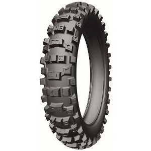 MICHELIN Cross AC 10 R ( 110/90-19 TT 62R M/C )