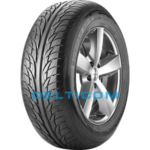 Nankang SURPAX SP-5 ( 265/40 R22 106V XL BSW )
