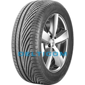Uniroyal RainSport 3 SUV ( 255/55 R19 111V XL peremmel )