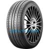 Dunlop SP SPORT 01 A ROF ( 225/45 R17 91V runflat, * BSW )