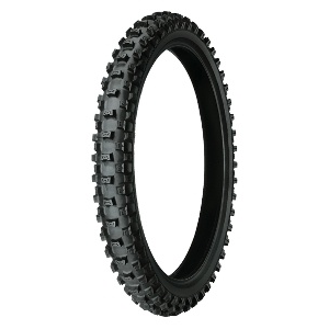 MICHELIN Enduro Competition MS Front ( 90/90-21 TT 54R M/C )