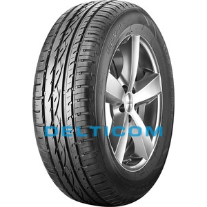 Star Performer SUV ( 235/60 R18 107V XL BSW )