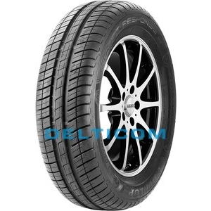 Dunlop SP StreetResponse 2 ( 155/65 R14 75T )