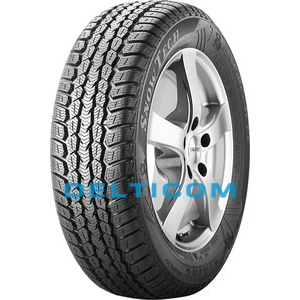 Viking Snow Tech ( 205/50 R17 93H XL peremmel BSW )