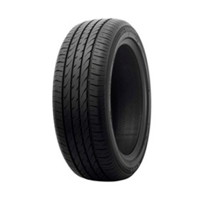 Toyo PROXES R35 ( 215/50 R17 91V BSW )