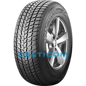 Nexen WINGUARD SUV ( 235/75 R15 109T XL , Directional BSW )
