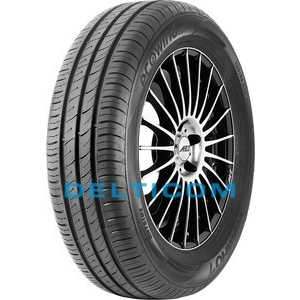 Kumho KH27 ( 195/65 R15 91T BSW )