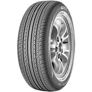 GT Radial CHAMPIRO 228 ( 215/65 R17 99H BSW )