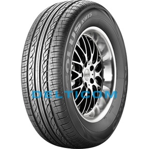 Kumho Solus KH15 ( 255/60 R18 108H BSW )