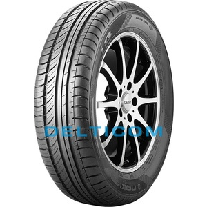 Nokian i3 ( 195/70 R14 91T BSW )