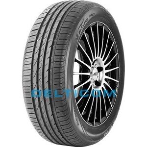 Nexen N blue HD ( 205/55 R16 91V BSW )
