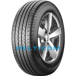 MICHELIN Latitude Tour HP ( 265/50 R19 110V XL N0, GRNX BSW )