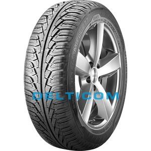 Uniroyal MS PLUS 77 SUV ( 235/60 R18 107V XL , peremmel )