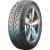 Uniroyal MS PLUS 77 SUV ( 235/60 R18 107V XL , peremmel )