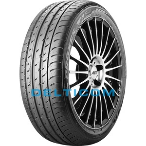 Toyo PROXES T1 Sport ( 225/55 R17 97V BSW )