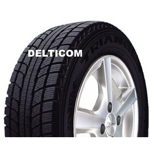 Triangle Snow Lion TR777 ( 195/65 R15 91T )