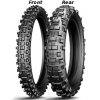 MICHELIN Enduro Competition VI Front ( 90/100-21 TT 57R M/C BSW )