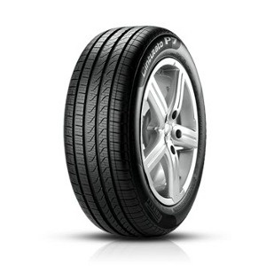 PIRELLI Cinturato P7 A/S Run Flat ( 245/50 R18 100V , runflat, *, ECOIMPACT )