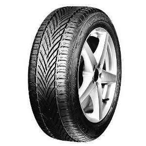 Gislaved Speed 606 SUV ( 235/65 R17 108V XL BSW )