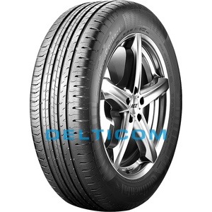 Continental EcoContact 5 SUV ( 235/55 R19 105V XL )