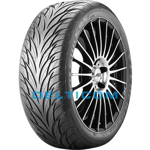 Federal SS-595 ( 215/40 ZR16 86W XL BSW )
