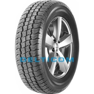 Infinity INF 200 ( 275/55 R17 109V BSW )