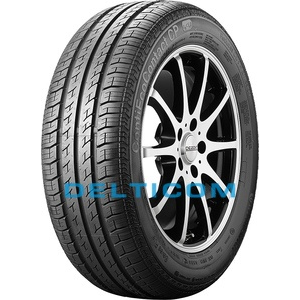 Continental EcoContact CP ( 175/60 R15 81V BSW )