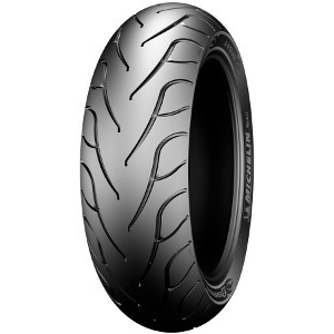 MICHELIN Commander II Rear ( 140/90B15 TT/TL 76H M/C )