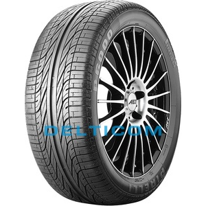PIRELLI P 6000 Powergy ( 235/50 ZR18 97W BSW )