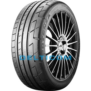 BRIDGESTONE Potenza RE 070 ( 265/35 ZR20 (95Y) BSW )