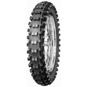 Mitas C18 COUNTRY CROSS ( 120/90-18 TT 65R )