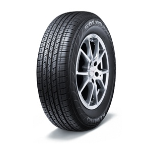 Kumho eco Solus KL21 ( 235/65 R17 104T BSW )