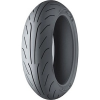 MICHELIN Power Pure SC Rear ( 140/60-13 TL 57P M/C BSW )