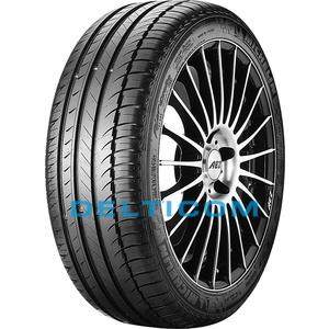 MICHELIN Pilot EXALTO PE2 ( 205/55 R16 91ZR NO WW 40mm )
