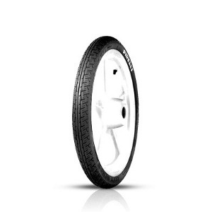 PIRELLI City Demon Front ( 90/100-18 TL 54S M/C )