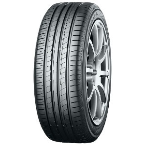 Yokohama BluEarth-A AE50 ( 235/40 R18 95W XL )