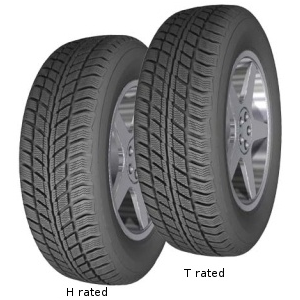 Cooper Weather-Master SiO2 ( 195/50 R15 82H )