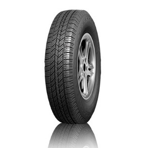 Evergreen ES82 ( 235/60 R18 107H XL )